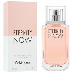 Eternity Now by Calvin Klein