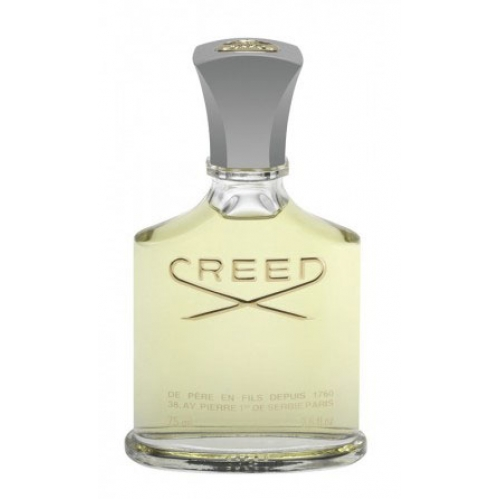 Vetiver by Creed