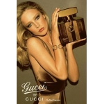 Gucci By Gucci by Gucci