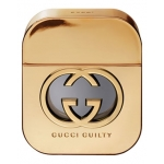 Guilty Intense by Gucci