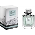 Flora Glamorous Magnolia by Gucci