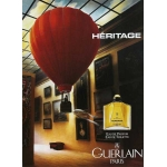 Heritage by Guerlain