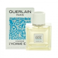 L' Homme Ideal Cologne by Guerlain