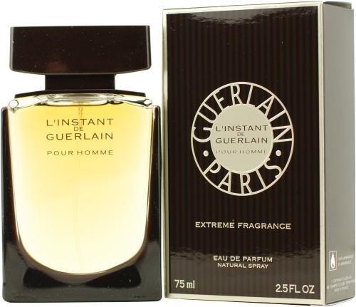 L'instant Extreme by Guerlain