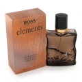 Elements by Hugo Boss