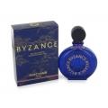 Byzance by Rochas