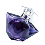 Angel The Taste Of Fragrance by Thierry Mugler