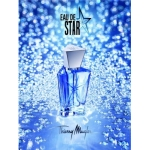 Eau De Star by Thierry Mugler