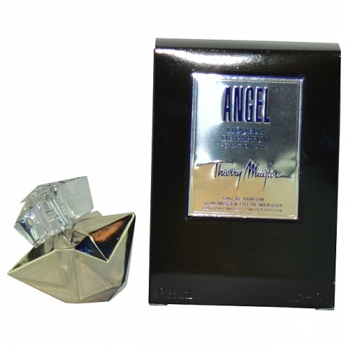 Angel Liquer De Parfum 2013 by Thierry Mugler