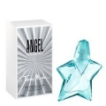 Angel Sunessence Bleu Lagon by Thierry Mugler