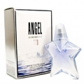 Angel Sunessence Legere by Thierry Mugler