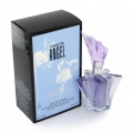 Angel Violet by Thierry Mugler