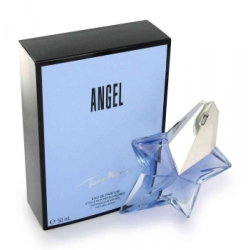 Angel by Thierry Mugler
