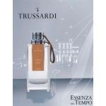 Essenza Del Tempo by Trussardi