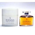Donna by Trussardi