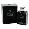 Inside by Trussardi