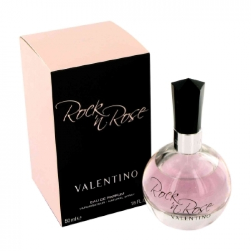 Rock'n Rose by Valentino