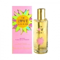 In Love Again Fleur De La Passion by Yves Saint Laurent