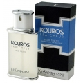 Kouros Fraicheur by Yves Saint Laurent