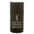 L'Homme by Yves Saint Laurent